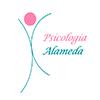 Psicologa Alameda